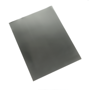Ultraperm-80-Metal-Shielding-Sheet-8-034-x-5-3-034-MuMetal-Mu-Metal-Sheet-Audio-Shield