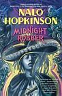 Midnight Robber von Nalo Hopkinson (2000, Taschenbuch)