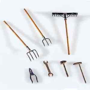 Dingler-7-teiliges-Werkzeugset-im-Massstab-1-32-Spur-1-1Z-108-01