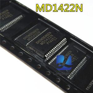 1PCS-MD1422N-SSOP-32-convertidores-de-conmutacion-potencia-IC-NUEVO