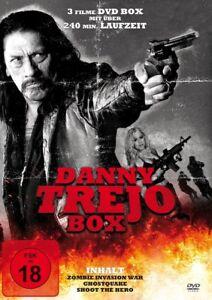 Danny Trejo Filme