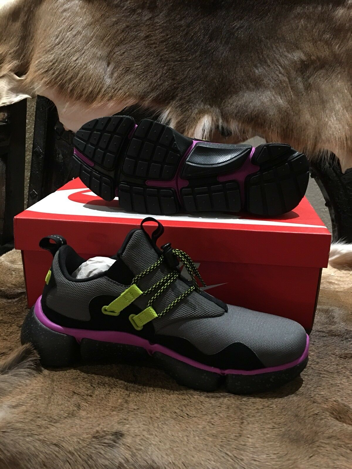 Price reduction Wild casual shoes New shoes for men and women, limited time discount