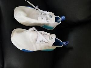 Adidas-Nmd-Shoes-Size-UK-9