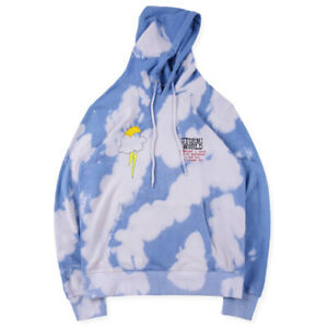 INS-Astroworld-Travis-Scott-TOUR-Birthday-Party-Hoodie-Tie-Dye-Unisex-Tops-Coat