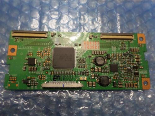 T-CON Board LG LC320WUN    6870C-0230A