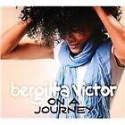 Bergitta Victor - On a Journey (2013)