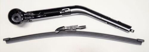TERGICRISTALLO lunotto posteriore tergicristallo attrezzo POSTERIORE SINISTRO MINI CLUBMAN r55 07-15