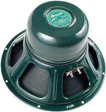 "Jensen P12N 12"" Vintage Series Guitar Speaker w/ cover 8 Ohm"