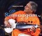 Samaagam von Scottish Chamber Orch.,Murphy,Amjad Ali Khan (2011)