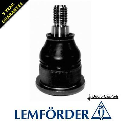 Ball Joint Lower//Outer for BMW E30 325ix 86-93 2.5 M20 Lemforder Genuine Petrol