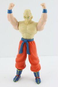 SUPER-SAIYAN-GOKU-Dragon-Ball-Z-Battle-Collection-Vol-2-Bandai-Figure-1996-DBZ