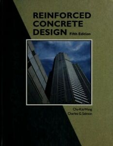 Reinforced-Concrete-Design-by-Salmon-Charles-G