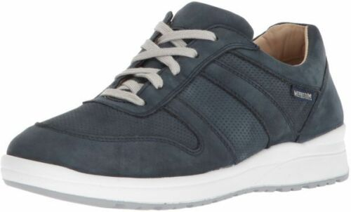 Women's RebecaWalking Mephisto Comfy Sneaker ShoeArch Support vym8n0NwO
