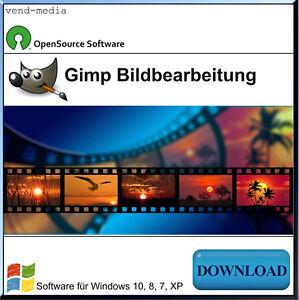 Bildbearbeitung-Bild-Grafik-Software-Effekte-JPG-JPEG-PNG-BMP-Download