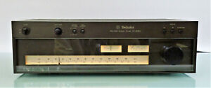 Technics-ST-8080-Analogtuner