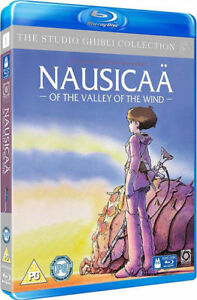 Nausicaa-Of-The-Valley-Of-The-Wind-Blu-Ray-Nuevo-Blu-Ray-OPTBD0304