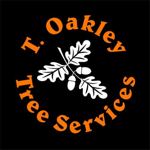 GARDENER LANDSCAPER HANDYMAN ABORIST TREE SURGEON CHAINSAW PERSONALISED T SHIRT