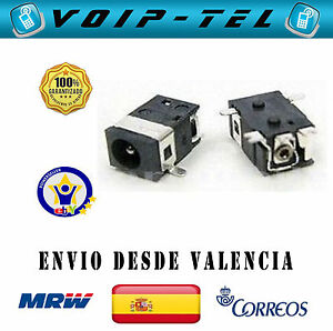 CONECTOR-DE-CARGA-TABLET-CHINO-GENERICAS-DC-JACK-TABLETS-UNIVERSAL-1-3mm-x-3-5mm