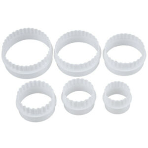 6Pcs-Moule-Emporte-Piece-Patisserie-Gateau-Biscuit-Fondant-Sugarcraft-Cutte-O6W9