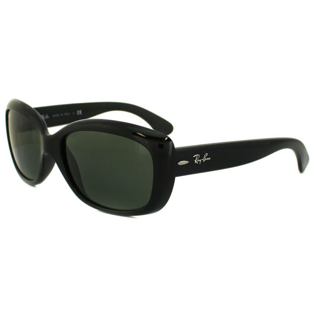 3e072b0723ef72 Ray-Ban Sunglasses Jackie OHH I RB 4101 601 for sale online
