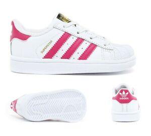 adidas superstar foundation pink