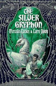 the silver mage synopsis