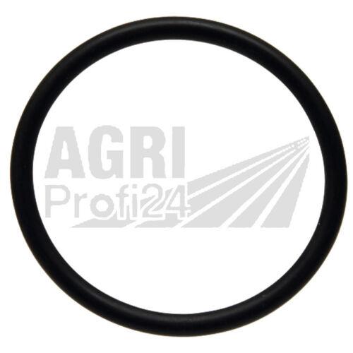O-ring hubwelle /_ McCormick /_ IHC 433,523,533,553,624,633,654,724,733,824,833