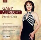 Nur Für Dich von Gaby Albrecht (2016)