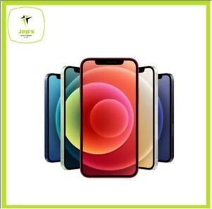 iPhone-12-Mini-256gb-2020-5-4-034-Brand-New-Jeptall-PREORDER