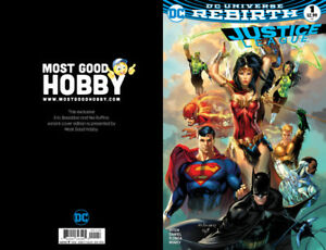 DC-Rebirth-Justice-League-1-MGH-Exclusive-EBAS-Color-Variant-NM