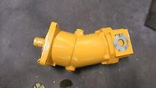 New Eaton 783ba00001a Bent Axis Hydraulic Piston Motor 0707 2702524
