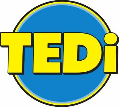 tedi-shop