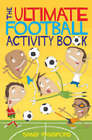 The Ultimate Football Activity Book: Football Jokes, Puzzles and Crosswords by Sandy Ransford (Paperback, 2006)