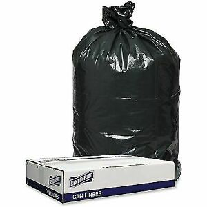 20 gal Renewed Behrens Manufacturing RB20 Composter Trash Can