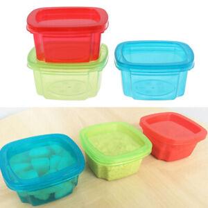 200ML-Baby-Food-boites-conteneur-bebe-collations-boites-de-rangement-mini-BB