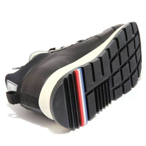 2431AC sneaker donna ROSSIGNOL X PHILIPPE MODEL shoes women