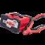 Indexbild 5 - WALTER Auto-Batterieladegerät mit Starthilfe 6V/12V 12A Schnelladen