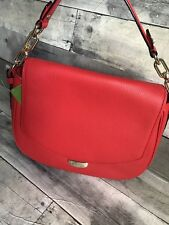 db341f21f601 item 6 Kate Spade handbag Crossbody Red Alecia Mulberry Street Cherryliqr  NWT -Kate Spade handbag Crossbody Red Alecia Mulberry Street Cherryliqr NWT