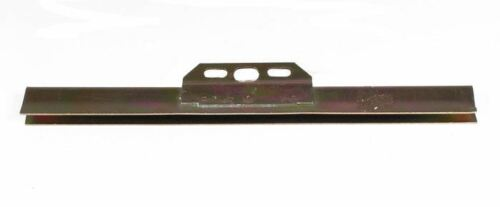 T2 Bay 68 Tipo 2 BAY WINDOW LIFTER Canale - 211837571 A sinistra//destra