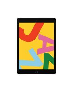 Apple-10-2-inch-iPad-Wi-Fi-32GB-Space-Grey-Grigio-Siderale-Nuovo-Originale