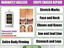 Cicatricure Face & Body Scar Diminishing Gel, 1 Oz