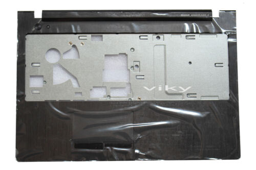 Original NEW LENOVO G500S G505S laptop Palmrest Upper Case