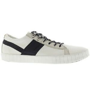 Detalles De Zapatos Bajo Blancoszapatillas Hombre Bizard Replay lKJ3TF1c