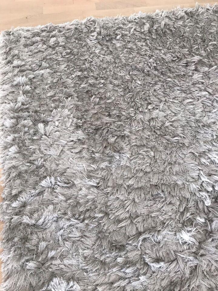 Løse tæpper, b: 2500 l: 3500