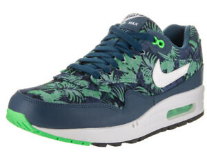d94f873a149 Image is loading Nike-Men-039-s-Air-Max-1-Gpx-