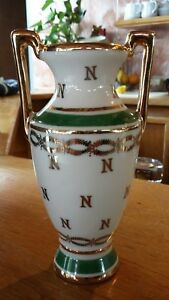 Petit vase corse Napoléon. Chauvigny 5diZex2w-09153636-872332440