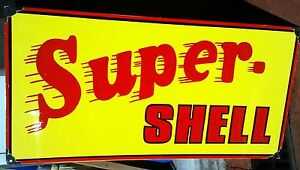 SUPER-SHELL-ENAMEL-SIGN-900MM-X-450MM-MADE-TO-ORDER-59