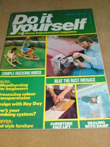 DO-IT-YOURSELF-MAGAZINE-BEAT-RUST-Jan-1980