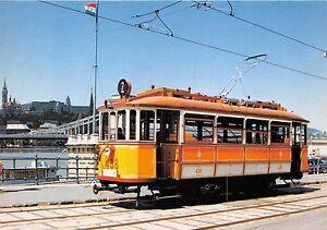 BC59217-BVV-L-Tipus-Budapest-trains-train