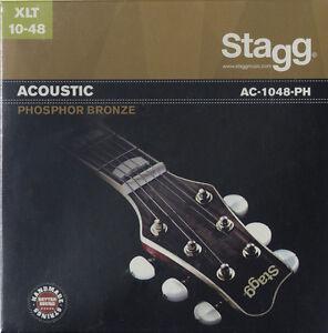 Stagg-AC-1048-PH-Bronze-Extra-Light-010-048